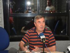 Entrevista de Radio Parets al President de la PBBBLANES